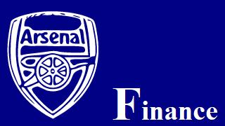 【おすすめ記事】アーセナルの財務分析まとめ