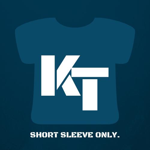 半袖Tシャツ屋ティアニー